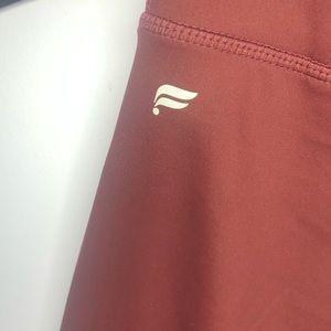 ✨ 3 FOR $25 ✨ Fabletics leggings